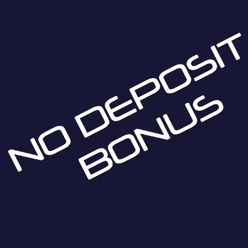 Claim The Best No Deposit Bonus For 2020 Blog